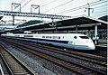 300X 955-6 Maibara 19990714.jpg