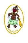 319th Bomb Sq emblem.png