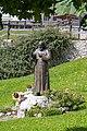 32043 Cortina d'Ampezzo, Province of Belluno, Italy - panoramio (1).jpg