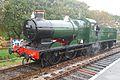 3205 at South Devon Railway (8119592831).jpg