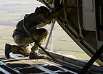 321st STS air commando's plunge from perfectly working planes 150227-F-VG050-088.jpg