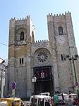 32 Kathedrale Se (25925212784).jpg