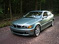 330ci Gray Green Metallic.jpg