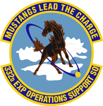 332 Expeditionary Operations Support Sq emblem.png