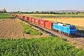 333385 Traccion Rail - Seseña - 1 - Andres Gomez-Club Ferroviario 241.jpg
