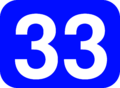 33 white, blue rounded rectangle.png
