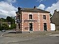 35740 Pacé, France - panoramio (13).jpg