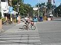 3604Poblacion, Baliuag, Bulacan 29.jpg