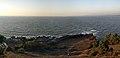 365 degree view of port on Korlai Fort.jpg