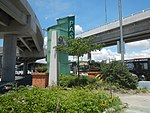 3670NAIA Expressway NAIA Road, Pasay Parañaque City 26.jpg