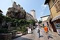 37018 Malcesine, Province of Verona, Italy - panoramio (4).jpg