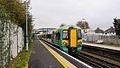 377456 at Hampden Park railway station.jpg