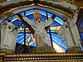 3840Nuestra Señora de la Merced Parish Church Candaba 09.jpg