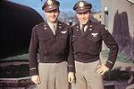 389th Bombardment Group Pilots.jpg