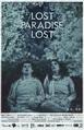 38 Lost Paradise Lost Fr.jpg