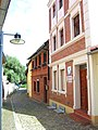 39326 Wolmirstedt, Germany - panoramio - Marc Dorendorf (10).jpg