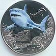 3 EUR shark.jpg