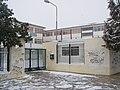 3 likeio kifisias - panoramio.jpg