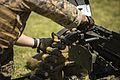 3rd Recon demonstrates firepower versatility 140304-M-DP650-004.jpg