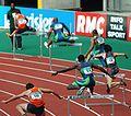 400 m haies 2006.jpg