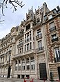 40 cours Albert-Ier, Paris 8e.jpg