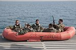 40th CAB Soldiers take part in personnel recovery exercise 160202-Z-PW042-001.jpg