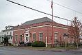 414 NE Evans Street (McMinnville, Oregon).jpg