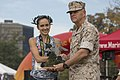 41st Marine Corps Marathon 161030-M-EL431-1001.jpg