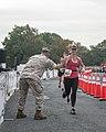 41st Marine Corps Marathon 161030-M-MH051-186.jpg