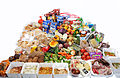 42.4 kg of food found in New Zealand household rubbish bins.jpg