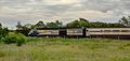 43059 , Lower Pilsley.jpg
