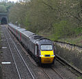 43378 , Claycross Tunnel.jpg