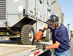436 APS Port Dawgs move cargo and people 150504-F-BO262-023.jpg