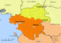44-Loire-Atlantique-Sismicité.png