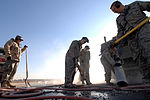 447 Expeditionary Civil Engineer Squadron Repair Baghdad International Airport DVIDS83052.jpg