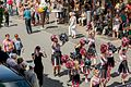 448. Wanfrieder Schützenfest 2016 IMG 1354 edit.jpg