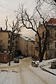 46-101-0528 Lviv DSC 9465.jpg