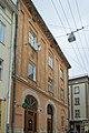 46-101-1501.житловий будинок. Сербська, 8.jpg