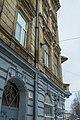 46-101-1845житловий будинок. Хмельницького,15.jpg