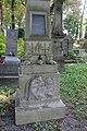 46-101-3173 Lviv SAM 8530.jpg