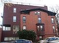 461 Clinton Street 47 Second Place Brooklyn.jpg