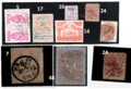 48 Briefmarken - Unerkannte.png