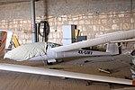 4X-GMV Stu Carr.jpg