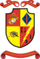5-11 battalion insignia.png
