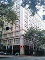 503 SW Alder Street - Portland, Oregon.jpg