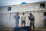 505th Platoon Leader in Key Leader Engagement DVIDS567613.jpg