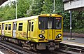 507008 arriving at Birkenhead Central from Green Lane.jpg