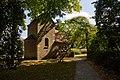529855 Historisch park Kasteel Bouvigne (3).jpg