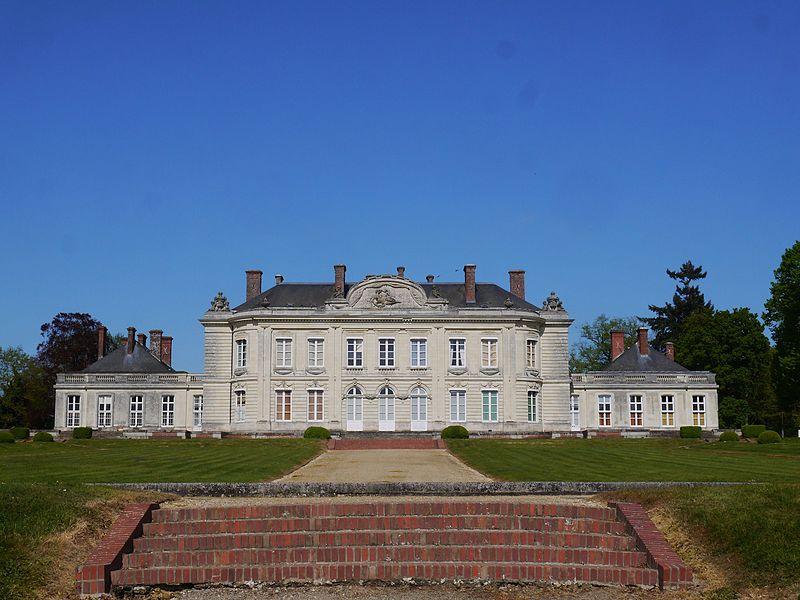 File:53 Craon château 02.jpg