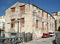 53 Molí del Patró, al Pont d'Armentera.jpg